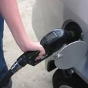 Five Ways Take Advantage of Low Gas Prices